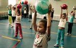 Подвижные игры на физкультуре: полный сборник и правилами