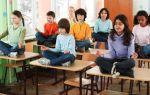 Упражнения для развития внимания для школьников: делаем всей семьёй