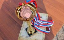 Сценарий награждения лучших учеников в конце года с шуточными номинациями