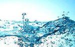 Самые интересные стихи о воде для школьников