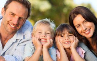 Трудные дети — это кто, разбираемся со специалистами