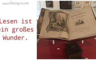 Самостоятельное чтение: рассказы и песни на немецком языке для школьников