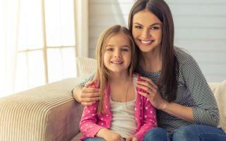 Учебная мотивация младших школьников: задача учителей или родителей