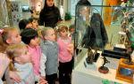 Уделяем внимание нравственному воспитанию школьников