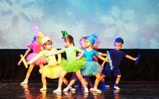 Сценарии школьных конкурсов для детей: интересные идеи
