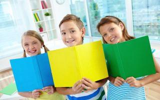 Развивающие игры для школьников 10-11 лет: что предложить детям?