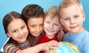 Средства и проблемы социализации школьников: основные задачи и перспективы процесса