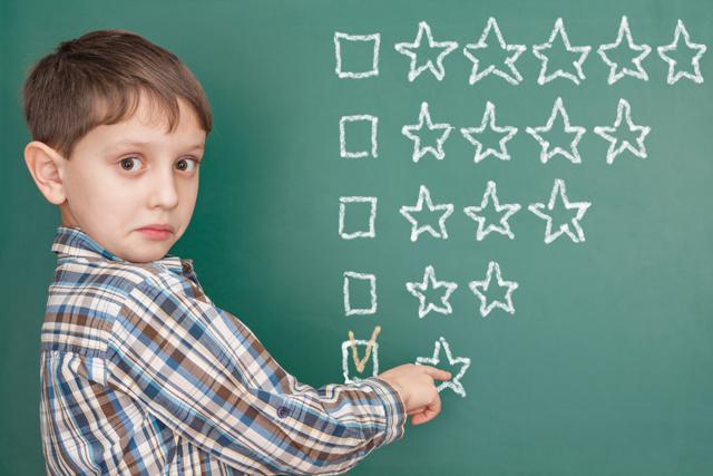 Школьная дезадаптация как педагогическое явление: как она формируется?