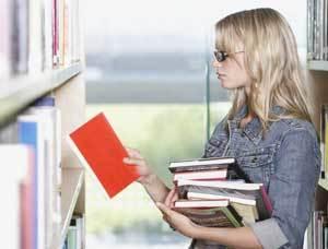Школьная программа изучения английского языка: что в нее входит?