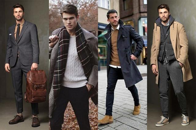 Стиль одежды в школу: как правильно подбирать одежду?