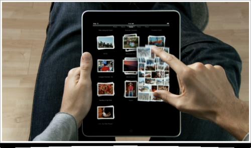 Электронные школьные учебники — близкое будущее?