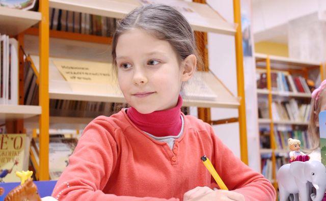 Учебная мотивация младших школьников: задача учителей или родителей?