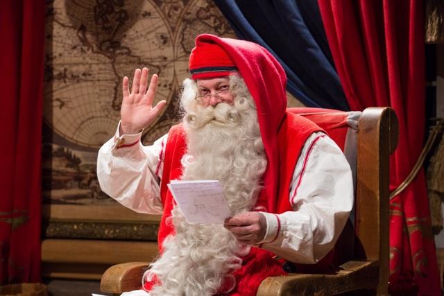 Рождественские каникулы в Европе: традиции разных стран