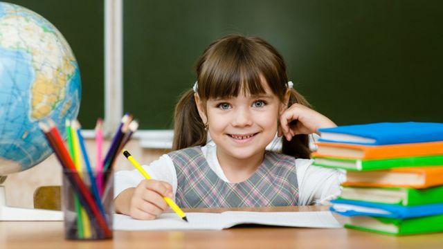 Факторы, виляющие на образование: от чего зависит успешность обучения