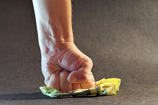 Успокоительные средства от агрессии, которые подходят детям: препараты для лечения