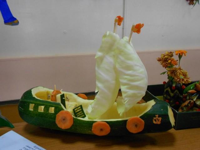 Поделки к 8 марта: необычные идеи для начальной школы