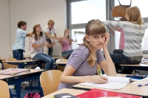 Темы по ОБЖ для школьников младших классов: правила безопасности