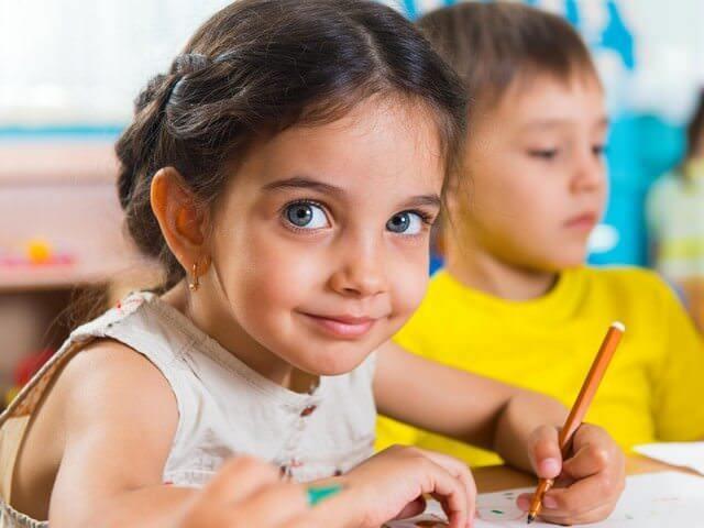 Тесты по психологии для младших школьников: самые подробные версии