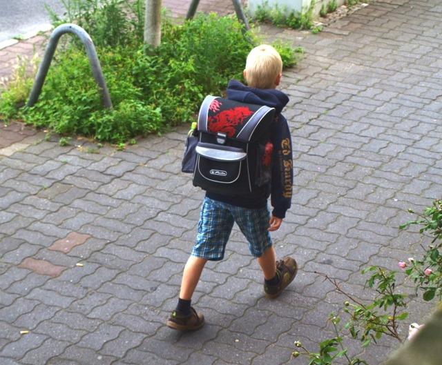 Школьные каникулы в Германии: отдыхаем и изучаем язык!