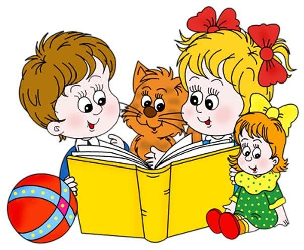 Проводим литературные игры и викторины для младших школьников в стихах