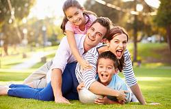 Умственное развитие школьника: советы для родителей