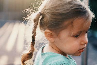 Школьные нагрузки: как избежать переутомления?