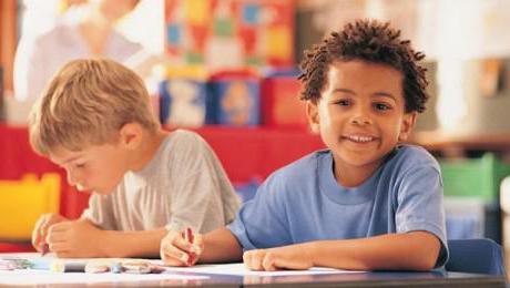 Самые интересные загадки на школьную тему: вопросы и ответы