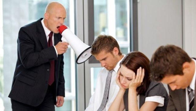 Что делать если тебя обзывают и дразнят: рекомендации психолога