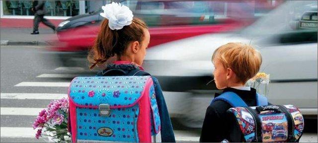Упражнения на развитие внимания для школьников
