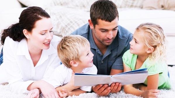 Упражнения на развитие памяти у младших школьников: делаем дома!