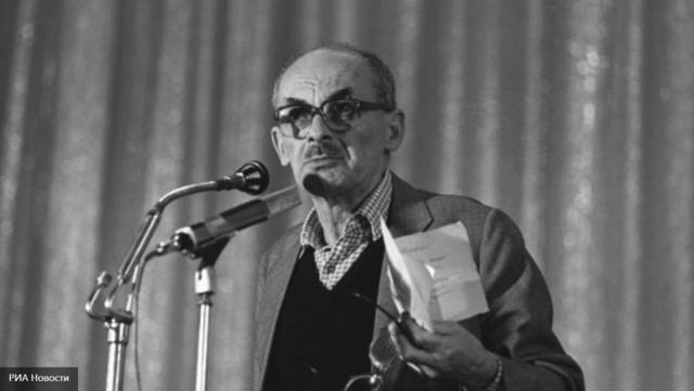 Стихотворения русских поэтов о войне для чтения в школе