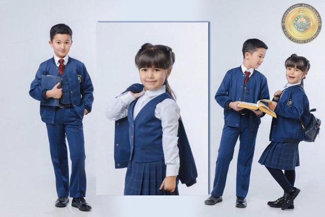 Школьные жилеты для девочек: основные требования к внешнему виду
