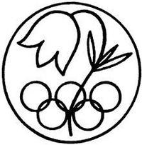 Примерные вопросы школьной олимпиады по биологии для подготовки