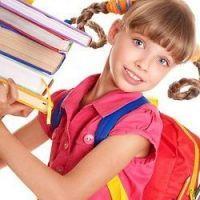 Распорядок дня школьника 7 класса: советы по составлению