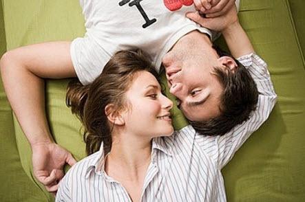 Что нужно, чтобы понравиться мальчику: советы для девочек-подростков