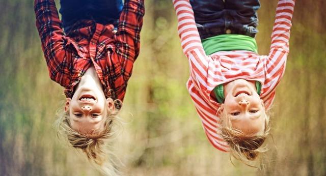 Устают ли дети с СДВГ и каким должен быть их отдых?