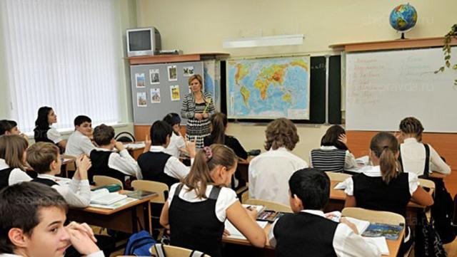 Уроки психологии в начальной школе: как их проводить?