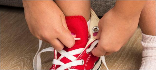 Развитие мелкой моторики рук у школьников: игры и упражнения