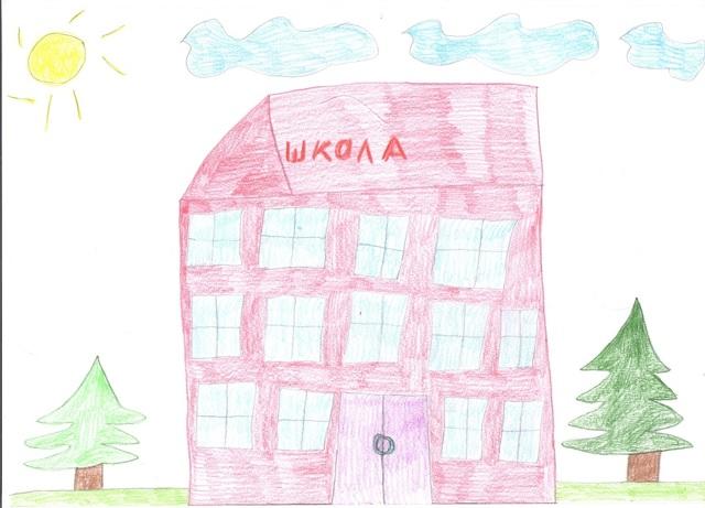 Темы конкурсов рисунков для школьников в 2014 году