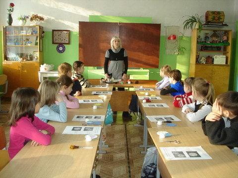 Развитие внимания детей младшего школьного возраста: интересные задачи