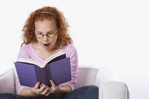Упражнения на развитие мышления младших школьников, которые можно выполнять дома
