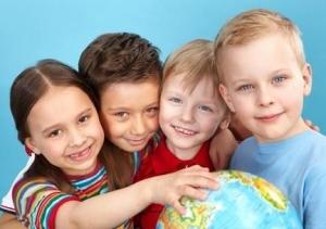 Средства и проблемы социализации школьников