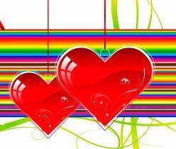 Самые необычные мероприятия ко Дню святого Валентина для школьников