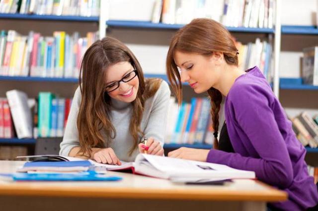 Полезные советы для школьников