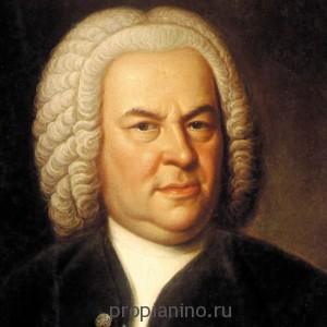 Сценарии музыкальных сказок для школьников по мотивам произведений известных композиторов