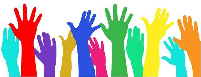 Родительский комитет класса, работа родительского комитета - права, положение, обязанности, выбор.