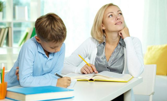 Что такое семейное обучение?