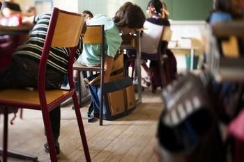 Почему так важен режим дня для школьника?