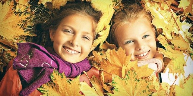 Сценки про осень для школьников для праздника урожая