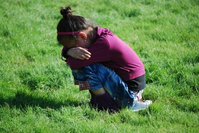 Трудные дети — это кто? Разбираемся со специалистами